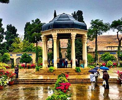 نمایندگی تردمیل در شیراز