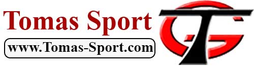 tomas sport